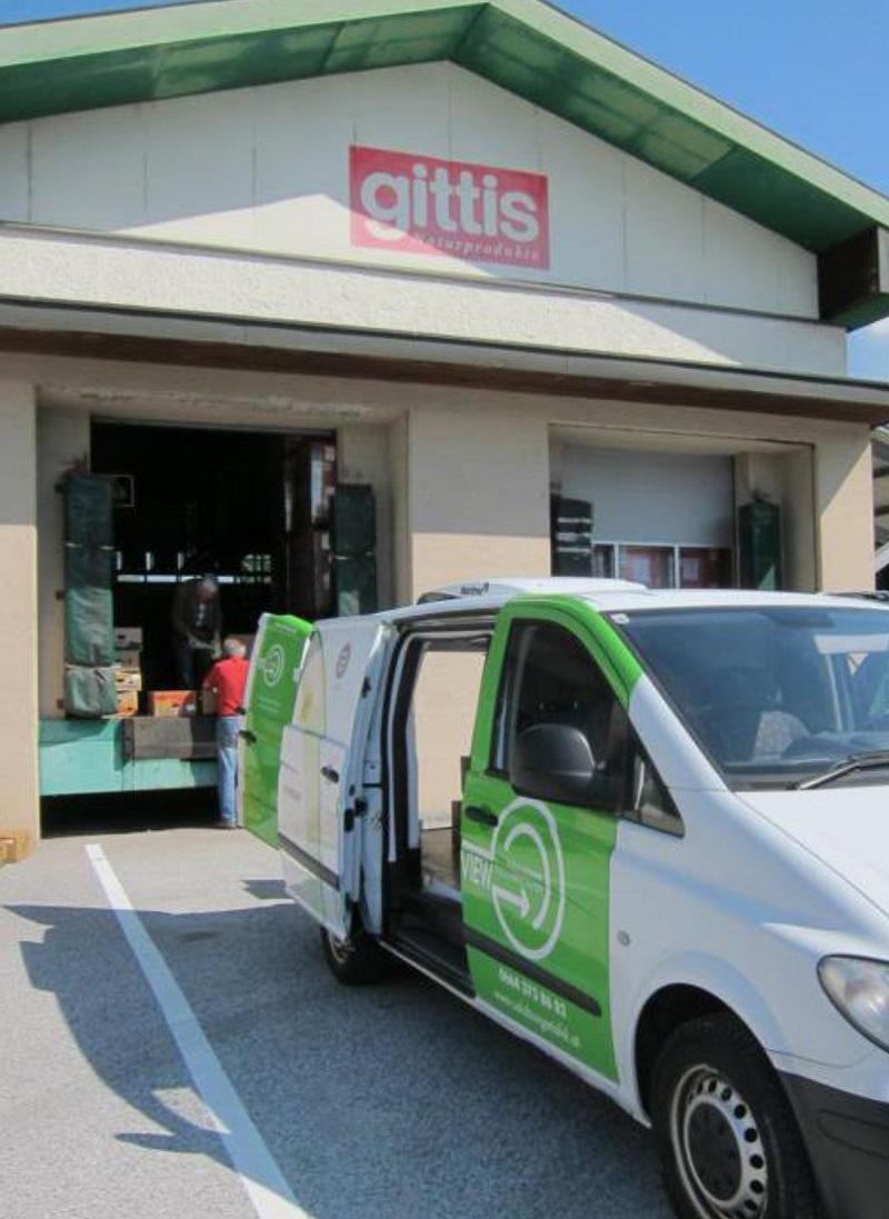 Gittis