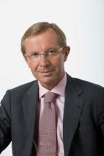 WilfriedHaslauer