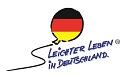 Leichter leben in Deutschland VertriebsgmbH